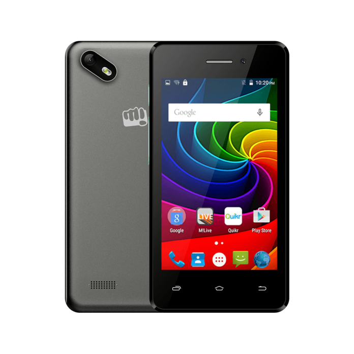 Root and Install TWRP Recovery on Micromax Bolt Supreme 2 (Q301), How to Root Micromax Bolt Supreme 2 (Q301), Install TWRP Recovery on Micromax Bolt Supreme 2 (Q301), Root Micromax Bolt Supreme 2 (Q301) Using supersu