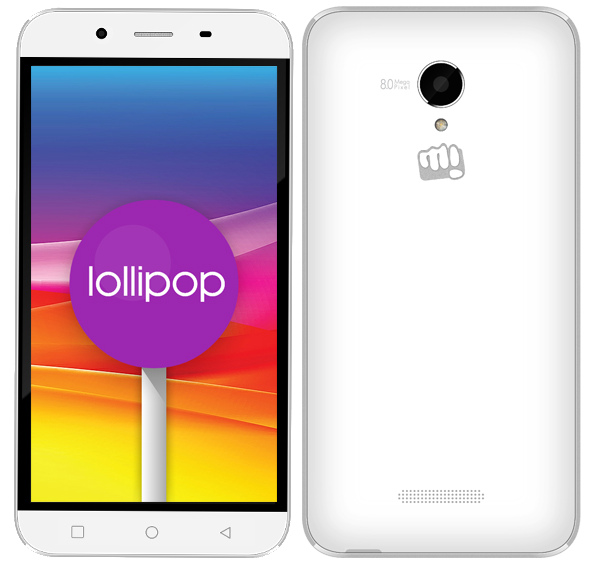 Root and Install TWRP Recovery on Micromax Canvas Doodle 4 (Q391), How to Root Micromax Canvas Doodle 4 (Q391), Install TWRP Recovery on Micromax Canvas Doodle 4 (Q391), Root Micromax Canvas Doodle 4 (Q391) Using supersu