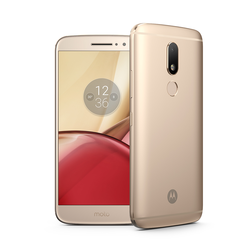 Root and Install TWRP Recovery on Motorola Moto M, How to Root Motorola Moto M, Install TWRP Recovery on Motorola Moto M, Root Motorola Moto M Using supersu