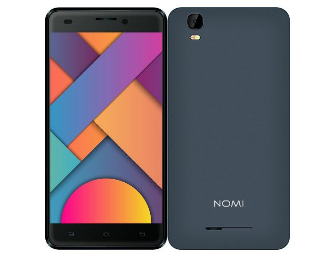 Root and Install TWRP Recovery on Nomi i5011 Evo M1, How to Root Nomi i5011 Evo M1, Install TWRP Recovery on Nomi i5011 Evo M1, Root Nomi i5011 Evo M1 Using supersu