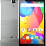 Root and Install TWRP Recovery on Nous NS 5006, How to Root Nous NS 5006, Install TWRP Recovery on Nous NS 5006, Root Nous NS 5006 Using supersu