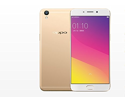 Root and Install TWRP Recovery on Oppo R9, How to Root Oppo R9, Install TWRP Recovery on Oppo R9, Root Oppo R9 Using supersu
