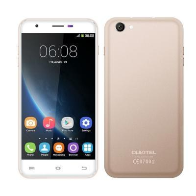 Root and Install TWRP Recovery on Oukitel U7 Pro, How to Root Oukitel U7 Pro, Install TWRP Recovery on Oukitel U7 Pro, Root Oukitel U7 Pro Using supersu