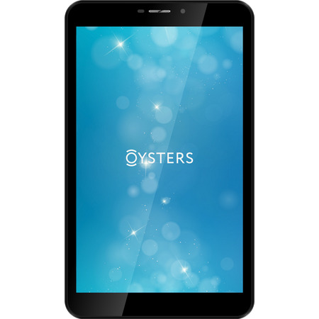 Root and Install TWRP Recovery on Oysters T84NI 4G, How to Root Oysters T84NI 4G, Install TWRP Recovery on Oysters T84NI 4G, Root Oysters T84NI 4G Using supersu