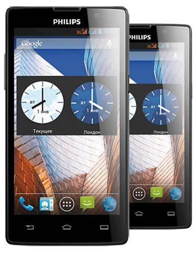 Root and Install TWRP Recovery on Philips Xenium W3500, How to Root Philips Xenium W3500, Install TWRP Recovery on Philips Xenium W3500, Root Philips Xenium W3500 Using supersu
