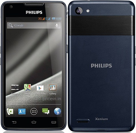 Root and Install TWRP Recovery on Philips Xenium W6610, How to Root Philips Xenium W6610, Install TWRP Recovery on Philips Xenium W6610, Root Philips Xenium W6610 Using supersu