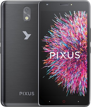 Root and Install TWRP Recovery on Pixus Raze, How to Root Pixus Raze, Install TWRP Recovery on Pixus Raze, Root Pixus Raze Using supersu