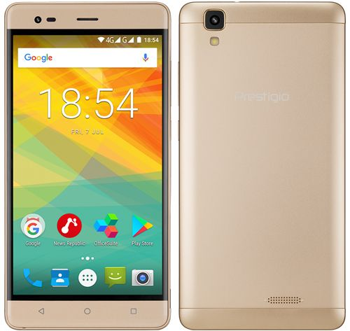 Root and Install TWRP Recovery on Prestigio Grace R5 LTE, How to Root Prestigio Grace R5 LTE, Install TWRP Recovery on Prestigio Grace R5 LTE, Root Prestigio Grace R5 LTE Using supersu