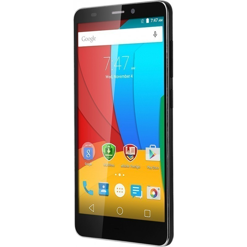 Root and Install TWRP Recovery on Prestigio Grace S5 LTE, How to Root Prestigio Grace S5 LTE, Install TWRP Recovery on Prestigio Grace S5 LTE, Root Prestigio Grace S5 LTE Using supersu