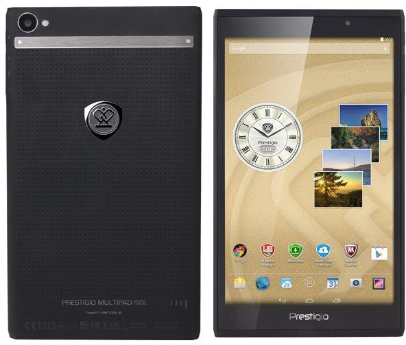Root and Install TWRP Recovery on Prestigio MultiPad Consul 7008 4G, How to Root Prestigio MultiPad Consul 7008 4G, Install TWRP Recovery on Prestigio MultiPad Consul 7008 4G, Root Prestigio MultiPad Consul 7008 4G Using supersu