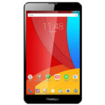 Root and Install TWRP Recovery on Prestigio MultiPad Wize 3137 3G, How to Root Prestigio MultiPad Wize 3137 3G, Install TWRP Recovery on Prestigio MultiPad Wize 3137 3G, Root Prestigio MultiPad Wize 3137 3G Using supersu