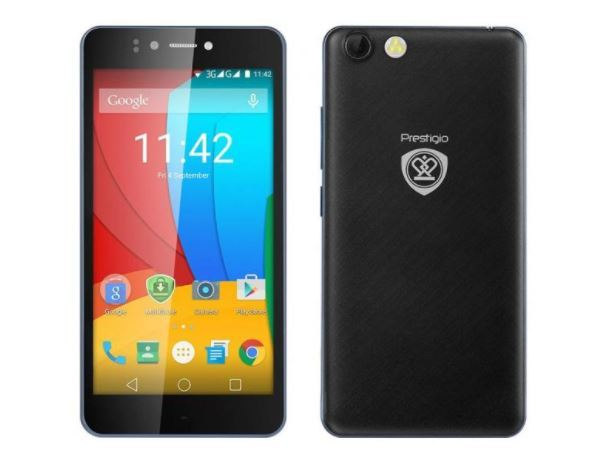 Root and Install TWRP Recovery on Prestigio MultiPhone 3532 DUO, How to Root Prestigio MultiPhone 3532 DUO, Install TWRP Recovery on Prestigio MultiPhone 3532 DUO, Root Prestigio MultiPhone 3532 DUO Using supersu