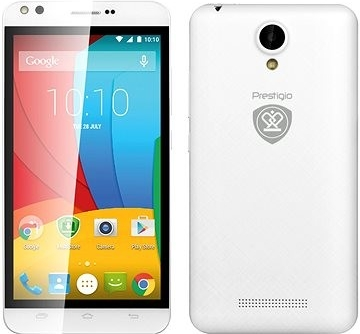 Root and Install TWRP Recovery on Prestigio Muze C3 3504 DUO, How to Root Prestigio Muze C3 3504 DUO, Install TWRP Recovery on Prestigio Muze C3 3504 DUO, Root Prestigio Muze C3 3504 DUO Using supersu