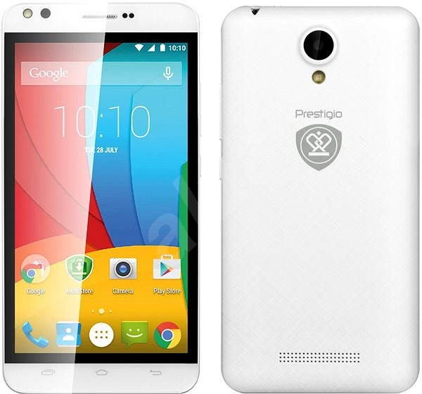 Root and Install TWRP Recovery on Prestigio Muze D3, How to Root Prestigio Muze D3, Install TWRP Recovery on Prestigio Muze D3, Root Prestigio Muze D3 Using supersu