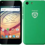 Root and Install TWRP Recovery on Prestigio Wize L3, How to Root Prestigio Wize L3, Install TWRP Recovery on Prestigio Wize L3, Root Prestigio Wize L3 Using supersu