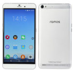 Root and Install TWRP Recovery on Ramos MOS1 Max, How to Root Ramos MOS1 Max, Install TWRP Recovery on Ramos MOS1 Max, Root Ramos MOS1 Max Using supersu