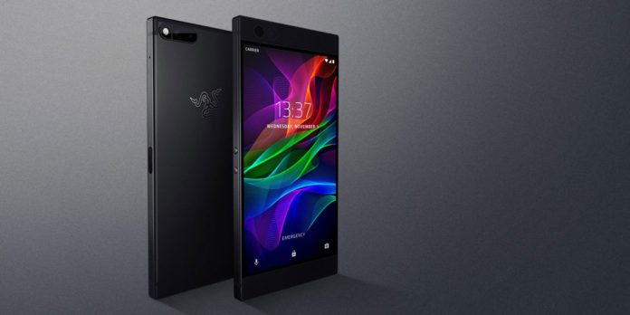 Root and Install TWRP Recovery on Razer Phone, How to Root Razer Phone, Install TWRP Recovery on Razer Phone, Root Razer Phone Using supersu