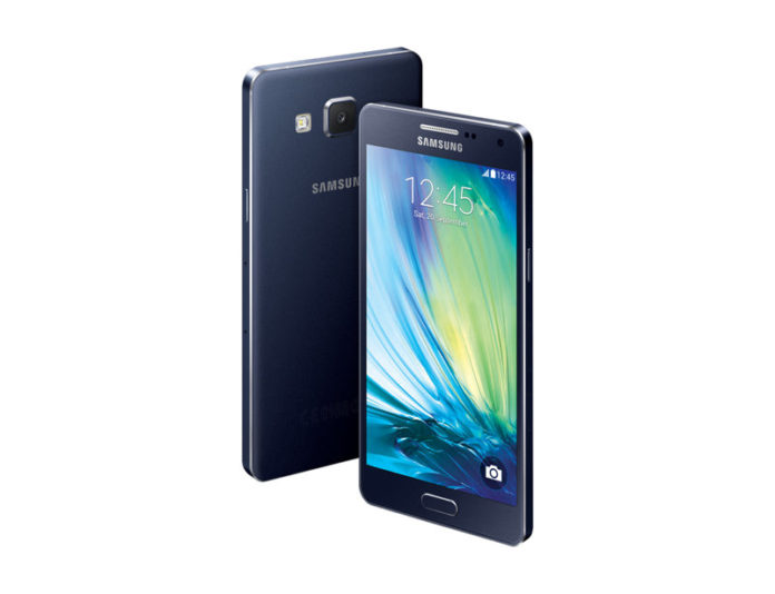 Root and Install TWRP Recovery on Samsung Galaxy A5 (2015), How to Root Samsung Galaxy A5 (2015), Install TWRP Recovery on Samsung Galaxy A5 (2015), Root Samsung Galaxy A5 (2015) Using supersu