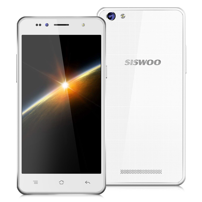 Root and Install TWRP Recovery on Siswoo C55, How to Root Siswoo C55, Install TWRP Recovery on Siswoo C55, Root Siswoo C55 Using supersu