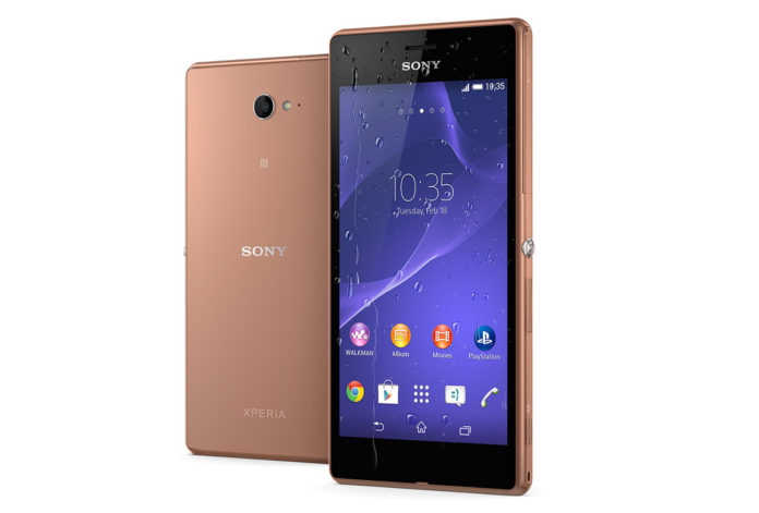 Root and Install TWRP Recovery on Sony Xperia M2, How to Root Sony Xperia M2, Install TWRP Recovery on Sony Xperia M2, Root Sony Xperia M2 Using supersu