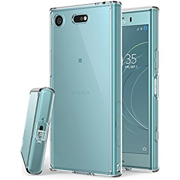 Root and Install TWRP Recovery on Sony Xperia XZ1, How to Root Sony Xperia XZ1, Install TWRP Recovery on Sony Xperia XZ1, Root Sony Xperia XZ1 Using supersu