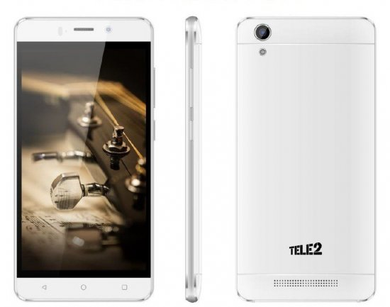 Root and Install TWRP Recovery on Tele2 Maxi 1.1, How to Root Tele2 Maxi 1.1, Install TWRP Recovery on Tele2 Maxi 1.1, Root Tele2 Maxi 1.1 Using supersu