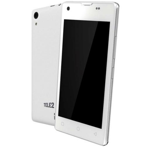 Root and Install TWRP Recovery on Tele2 Midi 1.1, How to Root Tele2 Midi 1.1, Install TWRP Recovery on Tele2 Midi 1.1, Root Tele2 Midi 1.1 Using supersu