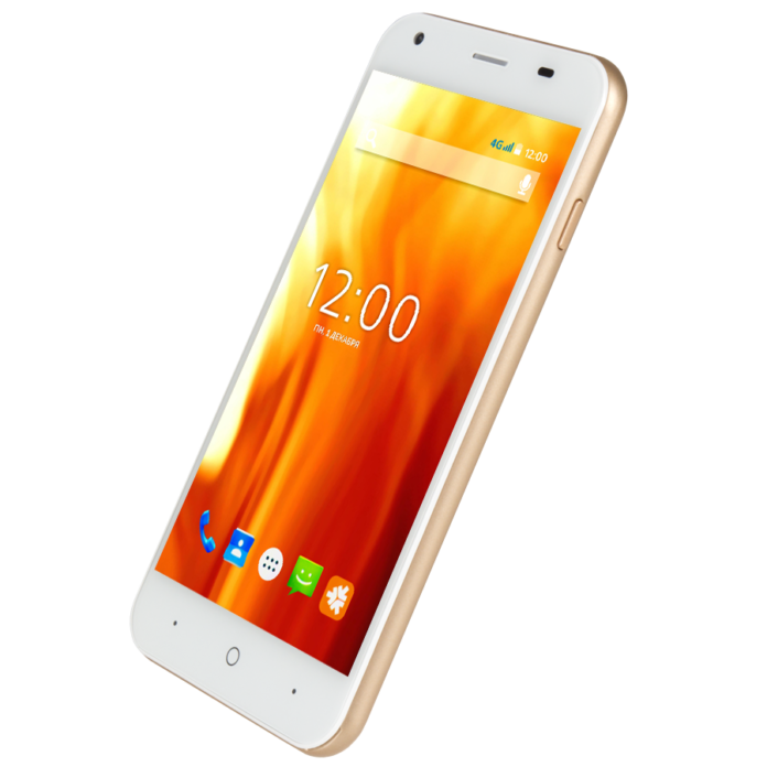 Root and Install TWRP Recovery on TurboPhone 4G 05, How to Root TurboPhone 4G 05, Install TWRP Recovery on TurboPhone 4G 05, Root TurboPhone 4G 05 Using supersu