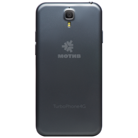 Root and Install TWRP Recovery on TurboPhone 4G 2209, How to Root TurboPhone 4G 2209, Install TWRP Recovery on TurboPhone 4G 2209, Root TurboPhone 4G 2209 Using supersu