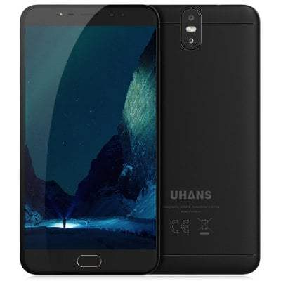 Root and Install TWRP Recovery on Uhans Max 2, How to Root Uhans Max 2, Install TWRP Recovery on Uhans Max 2, Root Uhans Max 2 Using supersu