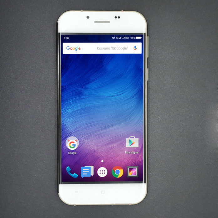 Root and Install TWRP Recovery on Vana M5, How to Root Vana M5, Install TWRP Recovery on Vana M5, Root Vana M5 Using supersu