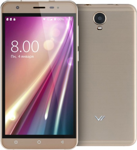 Root and Install TWRP Recovery on Vertex Impress Eagle, How to Root Vertex Impress Eagle, Install TWRP Recovery on Vertex Impress Eagle, Root Vertex Impress Eagle Using supersu