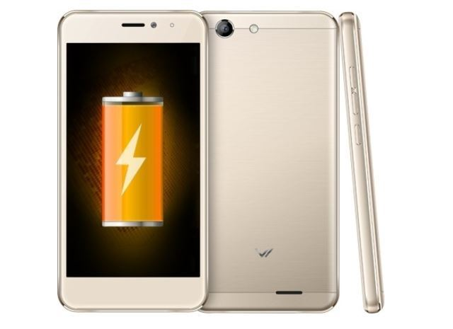 Root and Install TWRP Recovery on Vertex Impress Lion, How to Root Vertex Impress Lion, Install TWRP Recovery on Vertex Impress Lion, Root Vertex Impress Lion Using supersu