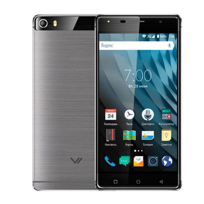 Root and Install TWRP Recovery on Vertex Impress Style, How to Root Vertex Impress Style, Install TWRP Recovery on Vertex Impress Style, Root Vertex Impress Style Using supersu