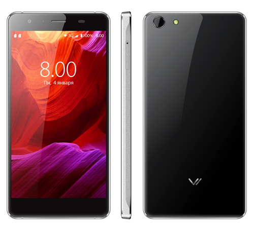 Root and Install TWRP Recovery on Vertex Impress X, How to Root Vertex Impress X, Install TWRP Recovery on Vertex Impress X, Root Vertex Impress X Using supersu