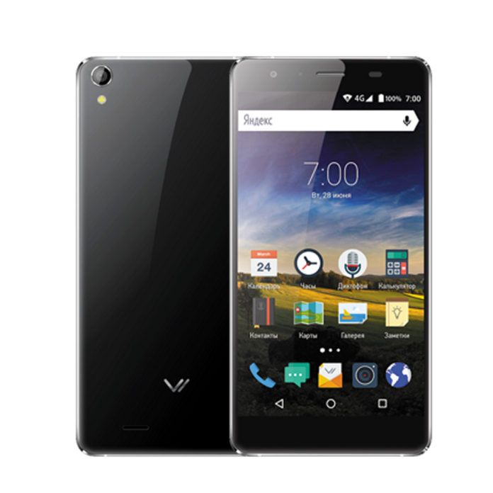 Root and Install TWRP Recovery on Vertex Impress XL, How to Root Vertex Impress XL, Install TWRP Recovery on Vertex Impress XL, Root Vertex Impress XL Using supersu