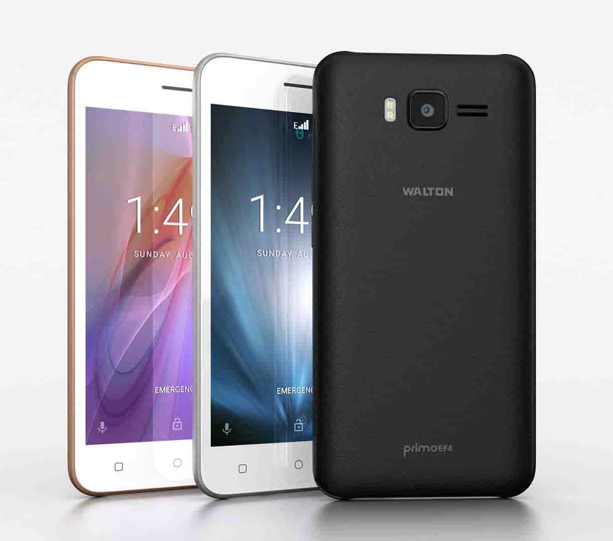 Root and Install TWRP Recovery on Walton Primo EF4, How to Root Walton Primo EF4, Install TWRP Recovery on Walton Primo EF4, Root Walton Primo EF4 Using supersu