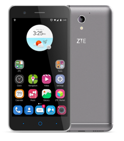 Root and Install TWRP Recovery on ZTE Blade A510, How to Root ZTE Blade A510, Install TWRP Recovery on ZTE Blade A510, Root ZTE Blade A510 Using supersu