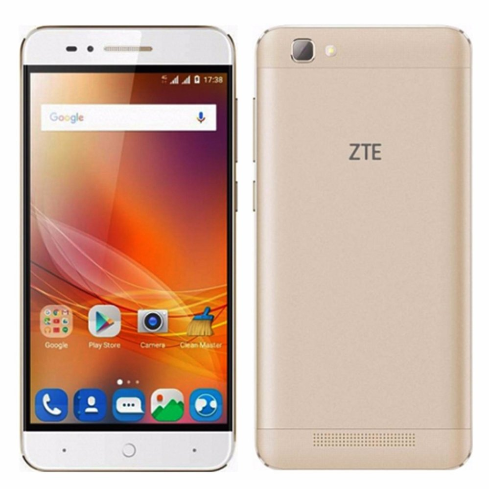 Root and Install TWRP Recovery on ZTE Blade A610, How to Root ZTE Blade A610, Install TWRP Recovery on ZTE Blade A610, Root ZTE Blade A610 Using supersu