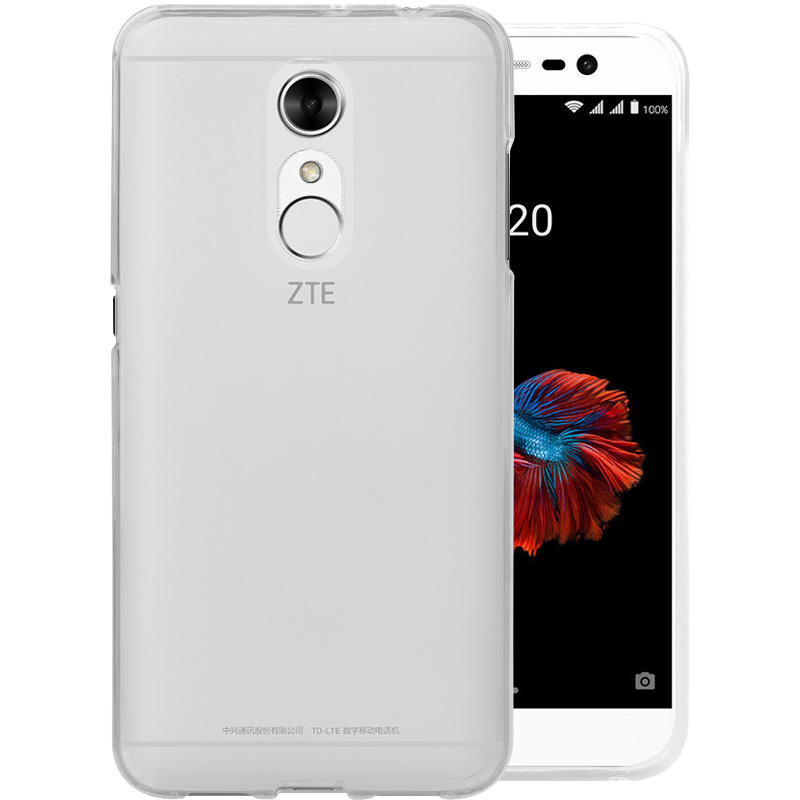 Root and Install TWRP Recovery on ZTE Blade A910, How to Root ZTE Blade A910, Install TWRP Recovery on ZTE Blade A910, Root ZTE Blade A910 Using supersu