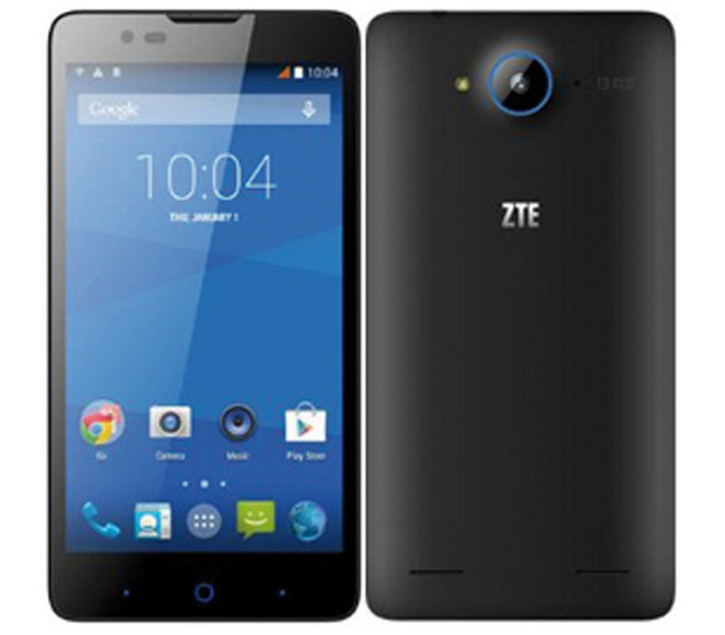 Root and Install TWRP Recovery on ZTE Blade L3, How to Root ZTE Blade L3, Install TWRP Recovery on ZTE Blade L3, Root ZTE Blade L3 Using supersu