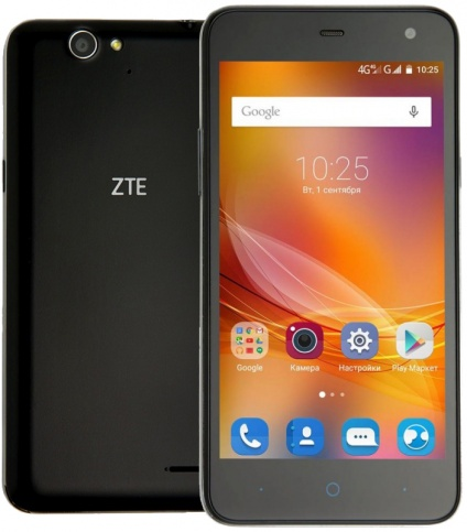 Root and Install TWRP Recovery on ZTE Blade L4 Pro, How to Root ZTE Blade L4 Pro, Install TWRP Recovery on ZTE Blade L4 Pro, Root ZTE Blade L4 Pro Using supersu