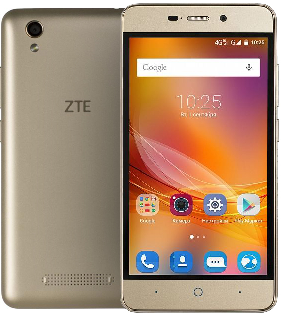 Root and Install TWRP Recovery on ZTE Blade X3, How to Root ZTE Blade X3, Install TWRP Recovery on ZTE Blade X3, Root ZTE Blade X3 Using supersu