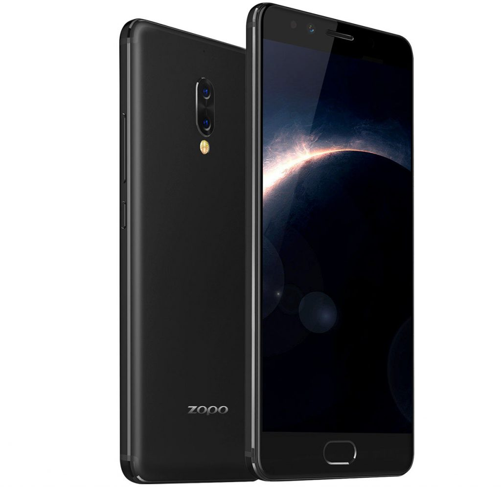 Root and Install TWRP Recovery on Zopo P5000, How to Root Zopo P5000, Install TWRP Recovery on Zopo P5000, Root Zopo P5000 Using supersu