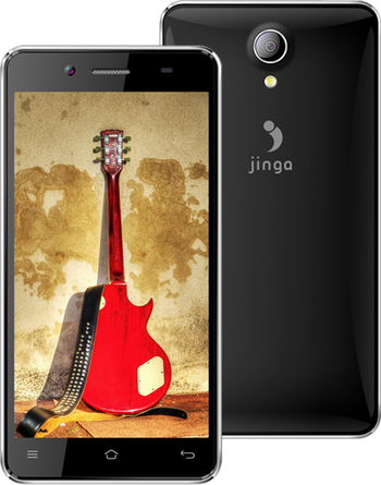 Root and Install TWRP Recovery on Jinga Basco M1 4G, How to Root Jinga Basco M1 4G, Install TWRP Recovery on Jinga Basco M1 4G, Root Jinga Basco M1 4G Using supersu