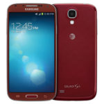 How to Install Lineage OS 15 on AT&T Galaxy S4, Install Android 8.0 Oreo on AT&T Galaxy S4, Install Lineage OS 15 on AT&T Galaxy S4