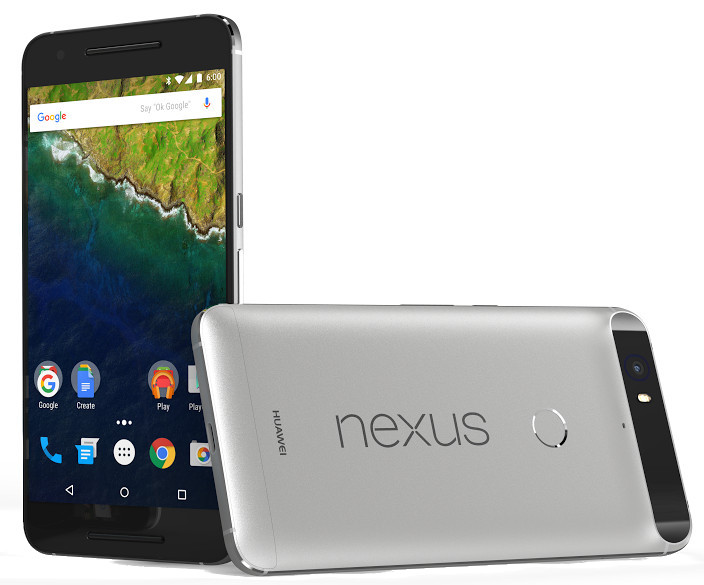 How to Install Lineage OS 15 on Google Nexus 6P, Install Android 8.0 Oreo on Google Nexus 6P, Install Lineage OS 15 on Google Nexus 6P