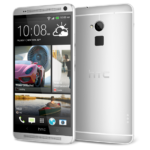 How to Install Lineage OS 15 on HTC One Max, Install Android 8.0 Oreo on HTC One Max, Install Lineage OS 15 on HTC One Max