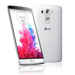 How to Install Lineage OS 15 on LG G3 (d855), Install Android 8.0 Oreo on LG G3 (d855), Install Lineage OS 15 on LG G3 (d855)
