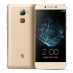 How to Install Lineage OS 15 on LeEco Le Pro 3 (zl1), Install Android 8.0 Oreo on LeEco Le Pro 3 (zl1), Install Lineage OS 15 on LeEco Le Pro 3 (zl1)